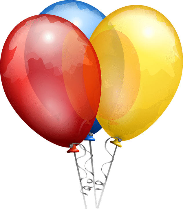 Sitios para celebrar cumpleaños en Palencia